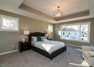 027_Master Bedroom