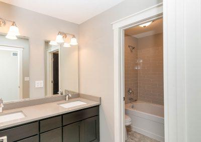 046_Bathroom