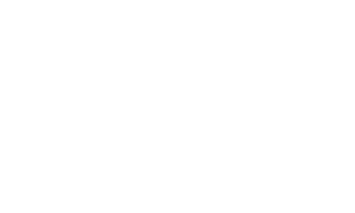 Stone River Homes